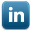 Sign-up with LinkedIn