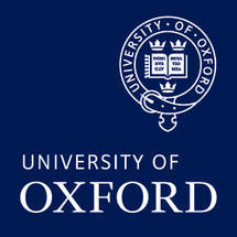 Oxford-fb